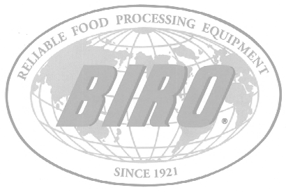 Biro Logo