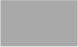 Heinens Logo